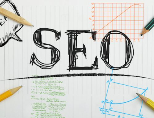 8 SEO Oversights Affecting Your Blog's Search Ranking