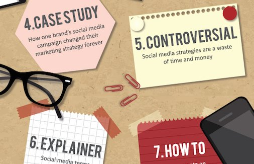 topic-ideas-infographic-feature