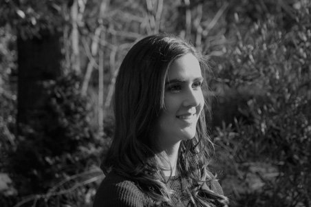 Beth Longville