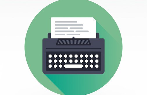 expert-writers-feature