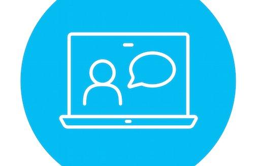 customer-complaints-feature