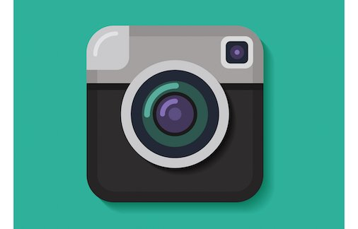instagram-changes-feature