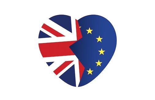 brexit-feature