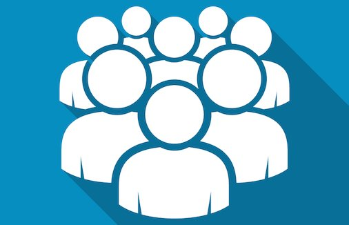 linkedin-group-feature