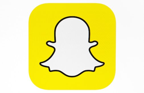 snapchat-feature