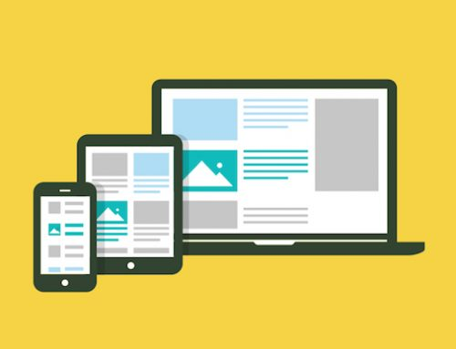 How To Get More Out Of Programmatic With Content